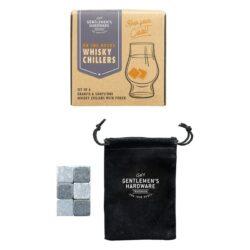 Whiskysten - isterninger - Gentlemen´s Hardware
