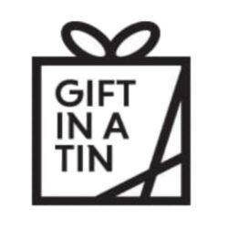Gift in a tin (Legetøj)