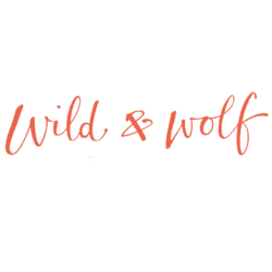 Wild and Wolf