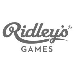 Ridleys Games Room (Spil)