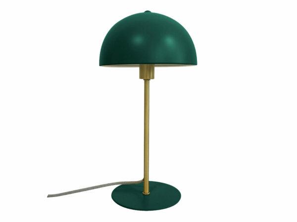 Bord lampe Bonnet Grøn