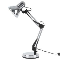 Bord Lampe Hobby Krom