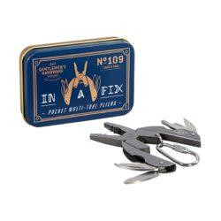Lommeværktøj - tang fra Gentlemens Hardware