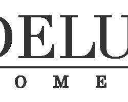 DeluxeHomeArt