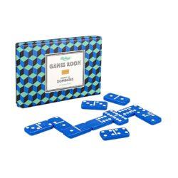 Domino spil fra Ridleys Games Room